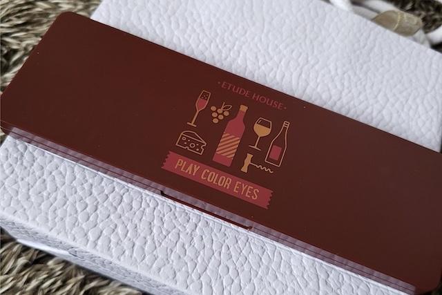 バーガンディメイクにぴったりの韓国コスメを各部位ごとにご紹介!